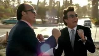 Defenders - Trailer [Telestrekoza.com]