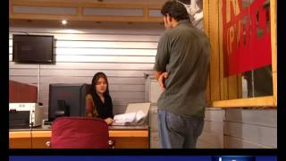 Interrogation, 02 May 2015 Samaa Tv