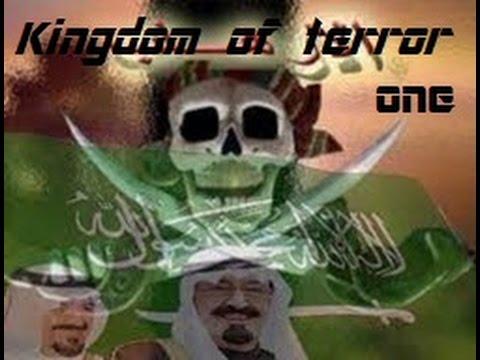 Kingdom of terror part 1