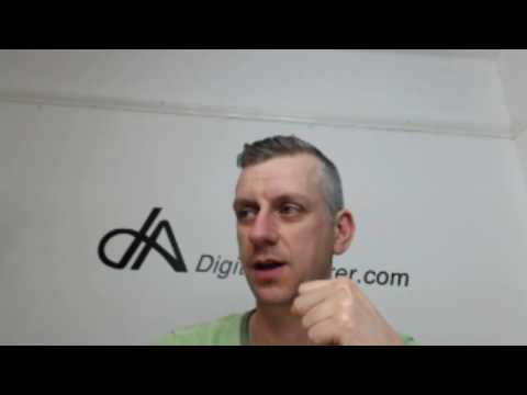 NEW Local SEO LIVE Show | Stacy Flick