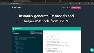 Practica-COVID19:Consumiendo una API de 3ros