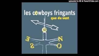 Les Cowboys Fringants - Comme Joe Dassin
