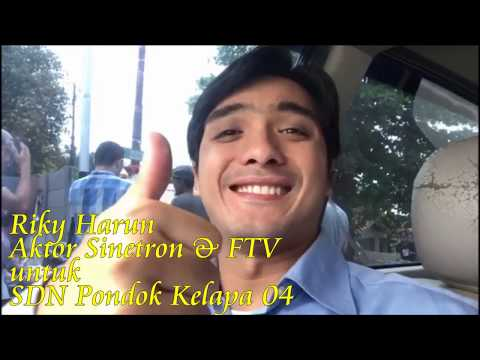 [SI ENTONG | TABLO TAPI...] Cerdas Cermas Versus #EPS2 from YouTube · Duration:  24 minutes 28 seconds