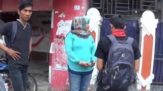 Download Video Rumah Mewah Bupati Labuhanbatu di Medan Digeledah KPK medansatu MP3 3GP MP4