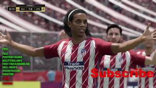 3cc1c88930 Ronaldinho se encuentra con su gemelo y parece que no le gusto😱