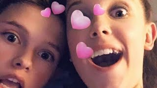 Millie Bobby Brown Makes it OFFICIAL with Jacob Sartorius in Instagram Story