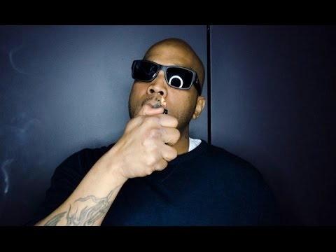 Styles P - White Niggaz (Crooked Cops, Real Niggas, Racism) 2014 New CDQ Dirty NO DJ