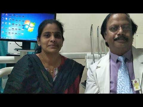 🔴Live Chat With Dr. Prabhu  Dental surgeon