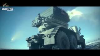 «ВОЙНА» «WAR» Клип песня про Донбасс