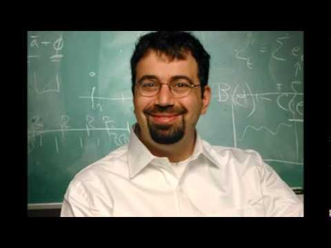 Istanbul-born MIT professor named world's most influential economist