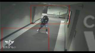 *NEW* video of Kenneka Jenkins slowed down frame by frame shows errors!