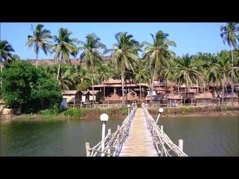 20 Best Beaches In Goa, India