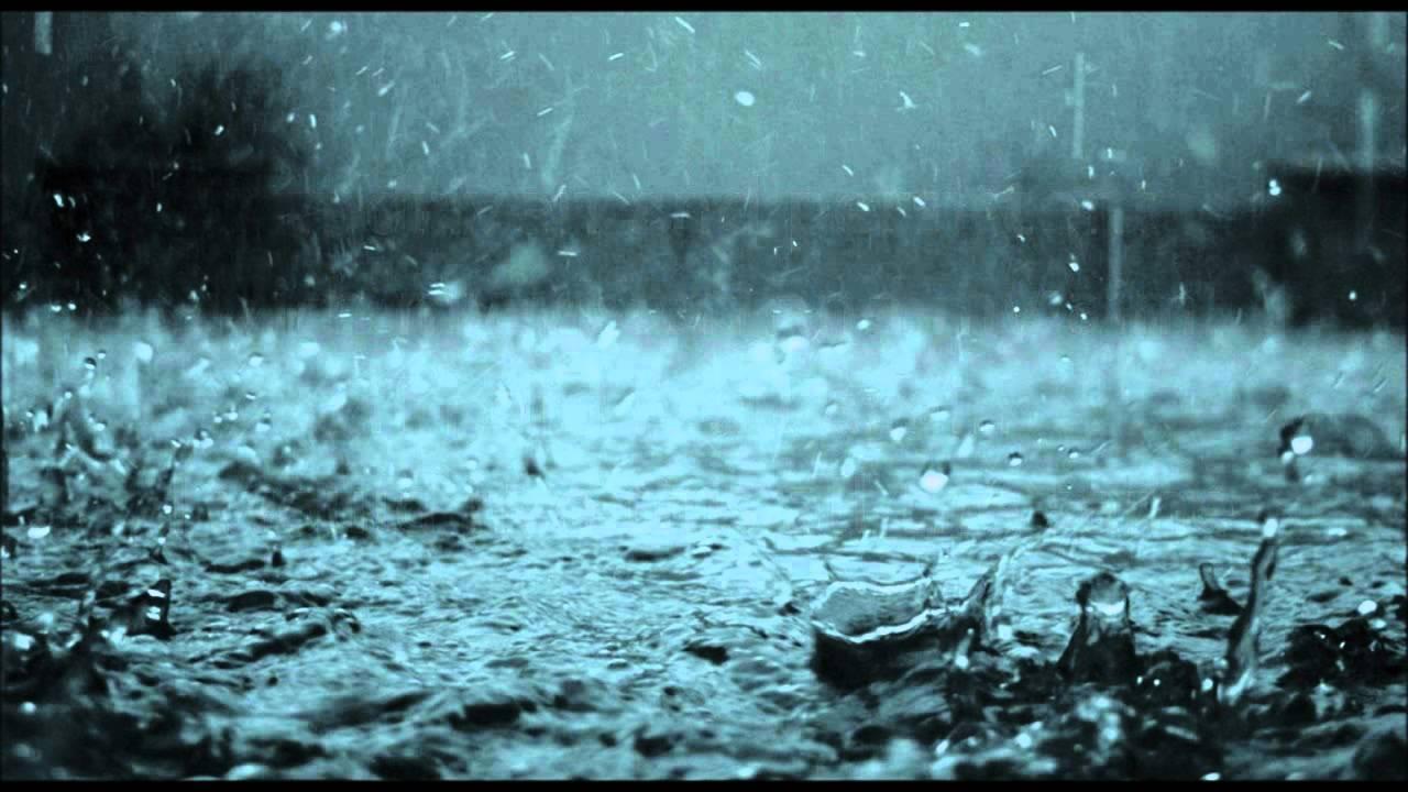 Lyrics Kno Rhythm Of The Rain Feat Thee Tom Hardy
