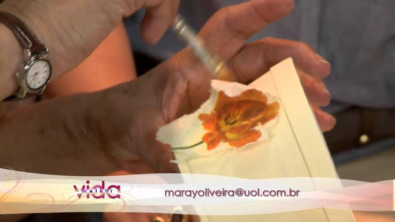 Aparador Romanel ~ Vida Melhor Artesanato Cachepot de pote de sorvete YouTube