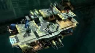 Game Tour: Smash Bros Wii U, Brawl, and Melee