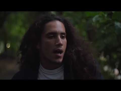 Landon McNamara - Still Kickin' (Album Snippet #4) Mp3