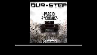Baixar 02 Street Sound Parejo & Fuckdakz DUB STEP CONTRASEÑA & VU Records 2013]