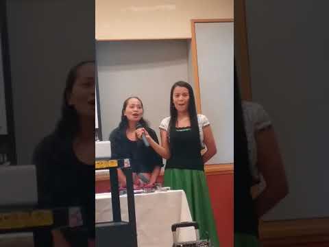 Kailan Pa Man Mp3 Video Mp4 3gp Download Desipagal