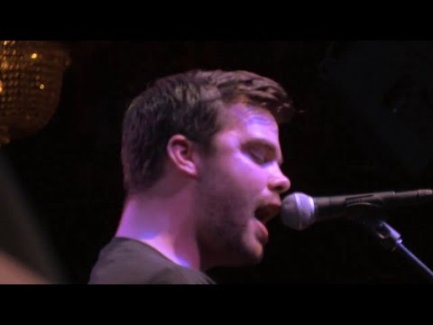 [hate5six] Balance and Composure - October 10, 2013 Mp3
