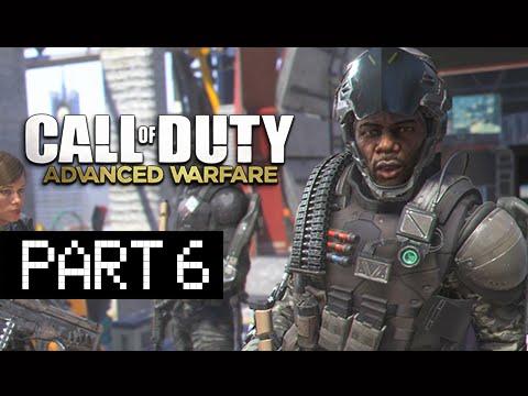 Amazon.com: Call of Duty: Advanced Warfare (Gold Edition ...