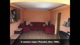 Apartamente de Vanzare zona Tineretului Bucuresti APL12778B(Apartamente de Vanzare zona Tineretului Bucuresti, 2 camere, mobilat si utilat. #VanzariApartamenteTineretuluiBucuresti Detalii si pret: ..., 2016-06-07T12:40:15.000Z)
