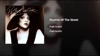 Rhythm Of The Street