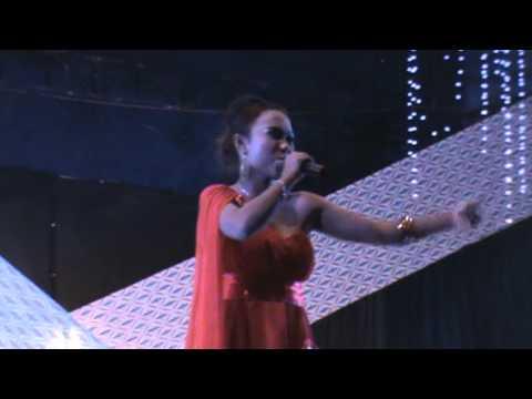 JEIZL GANOLON WINNER CHAMPION -Solo voice compitation@SINDANGAN ZAMBOANGA DEL NORTE