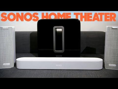 sonos-5.1-surround-sound-system-using-the-$99-ikea-symfonisk