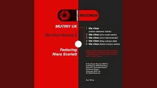 The Virus (feat. Niara Scarlett) (Urban Takeover Remix)