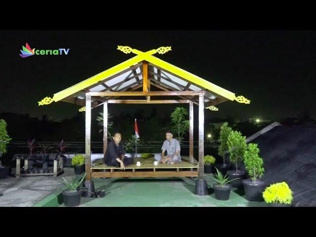 SEMBANG MALAM - EPISODE 1