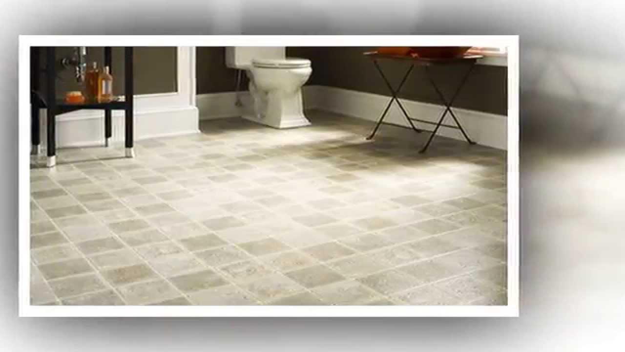 Marmoworld interieurstoffering heerhugowaard marmoleum vloer pvc