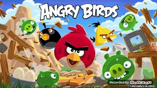 Angry Birds Classic episodio 1