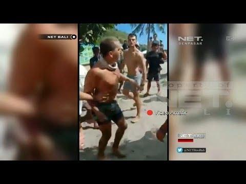 wisatawan-asing-berkelahi-di-pantai