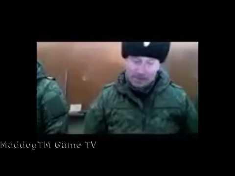 Анекдоты про военных 28 танков видео ::