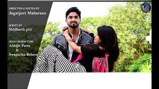 A true love story |pal bhar (main phir bhi tumko chahunga) |sagar gadappa|tu zaroori |armaan malik |