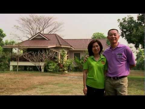 Community Tourism in Thailand