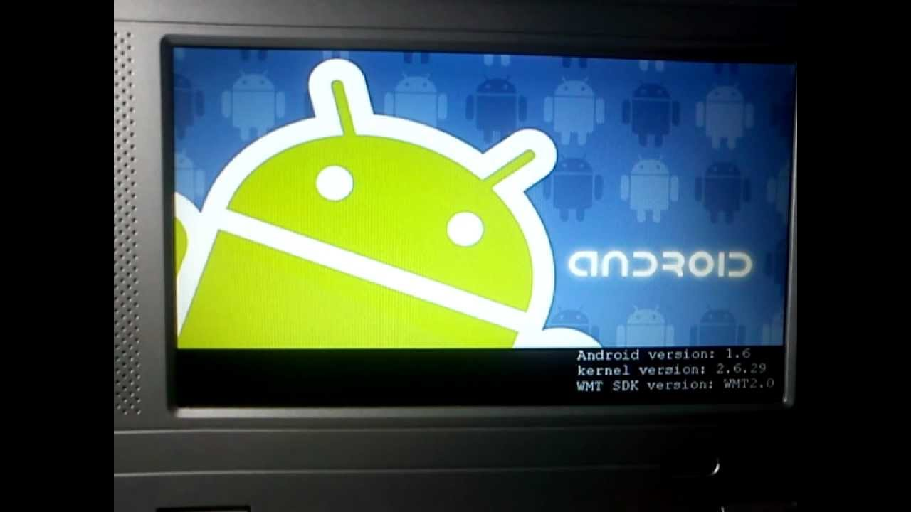 android-arm-8505-smartbook