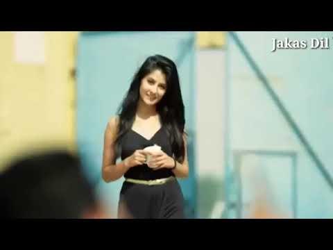 Nasha | Game Paisa Ladki | Deepanse Garge & Sezal Sharma | Amit Gupta 1 WhatsApp Status