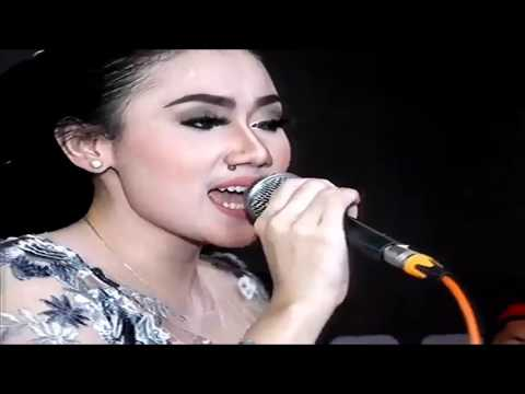 SINOM RUJAK JERUK - Vian - Campursari Sekar Mayang