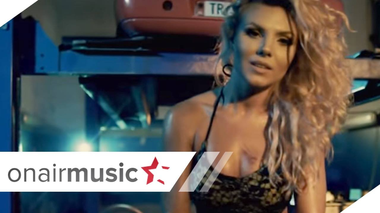Laura Nezha - Luv That (official video full hd)