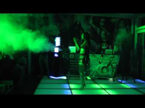 Saint Tropez party 09 Qershor.mp4