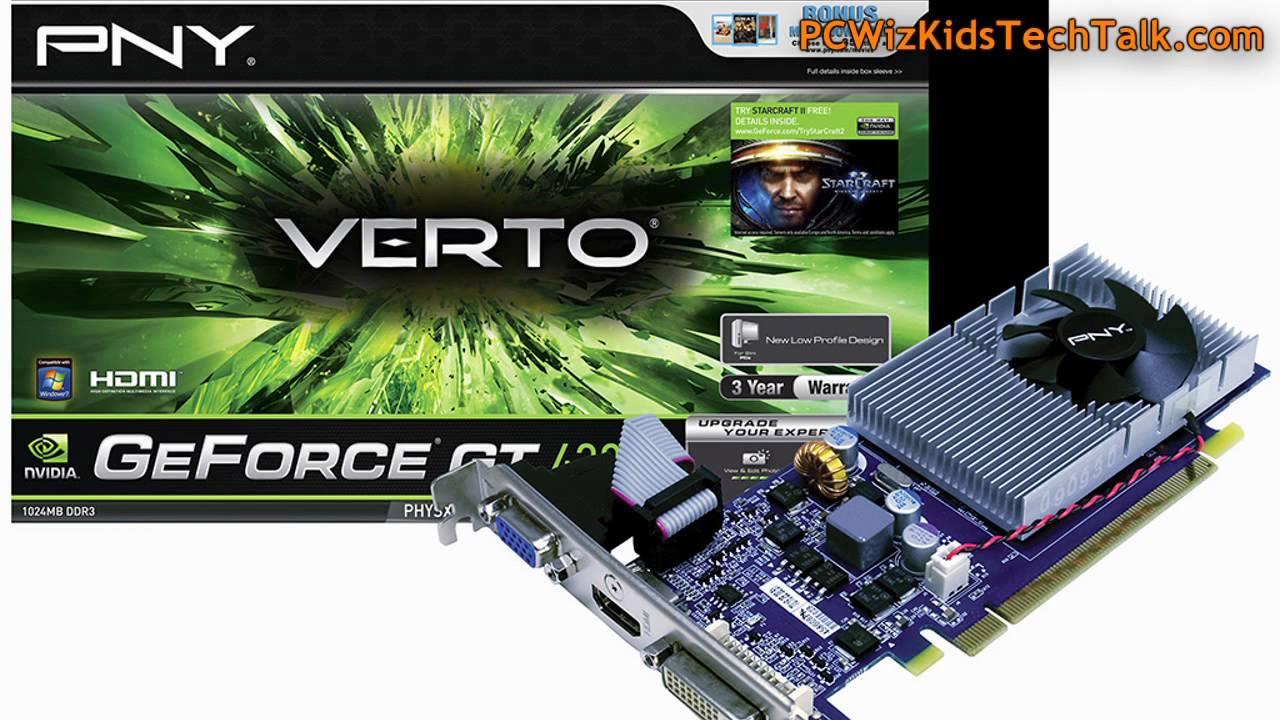 Nvidia graphics driver mac