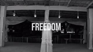 Freedom (feat. Kendrick Lamar) - Beyoncé (Español/Spanish)
