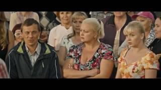 Шикарная КОМЕДИЯ 2016 «ПРО ЭТО» 2016 г  Очень смешная комедия! Русские комедии новинки