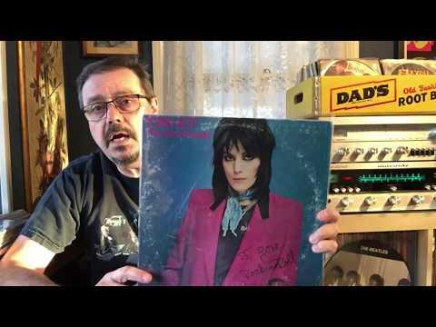 Vinyl community. My  top 100 Records - 80 thru 71