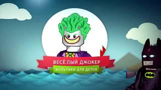 Урок Sparkol 1: Как сделать рисованное видео или Doodle видео. Установка программы