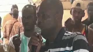 Download Video Gaoussou kalilou Berthé dit Laraby kalan blon Fayida 4eme partie MP3 3GP MP4