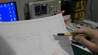Lawinowy generator szybkich impulsów (Avalanche Pulse Generator)