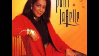 Watch Patti Labelle Release Yourself video