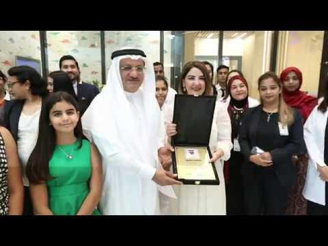 Saudi German Hospital Group UAE | Best Private Hospitals Group